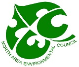 north area environmental council near pittsburgh pa